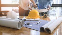 Gestione delle istanze edilizie: 80 borse di studio per ingegneri e architetti