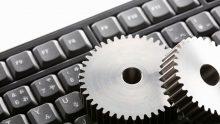 Industria 4.0, un ciclo di seminari sulle perizie giurate obbligatorie