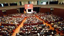 Monitorare e incrementare l'efficienza energetica con soluzioni smart: se n'è parlato al convegno annuale Viessmann
