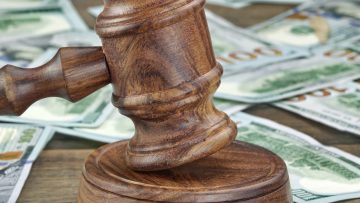 """Registro delle Imprese, nasce il """"Rating di legalità"""""""
