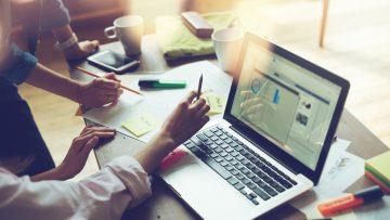 Correttivo Codice Appalti, CNI e RPT analizzano le novità