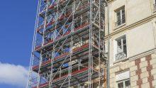 Contributo di costruzione: ecco quando non si deve pagare