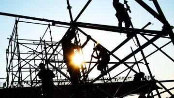 Ingegneri: quali leggi sono a rischio se il Governo cade?