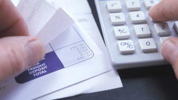 Split payment per i professionisti è legge: che cosa fare dal 1° luglio 2017