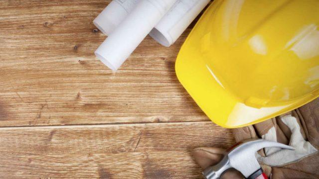 General contractor tra Anac e MIT: chi è competente a qualificare il possesso dei requisiti?