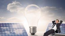Moduli fotovoltaici ad altissima efficienza: nasce il laboratorio Enel-Cnr