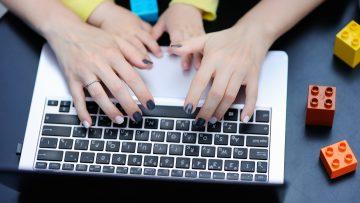 Lavoro autonomo e agile: le novità su malattia, gravidanza, sicurezza