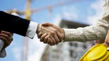 Affidamento dei servizi legali: quale criterio va applicato?