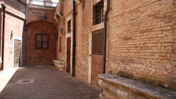 Regione Lazio recepisce il Regolamento Edilizio Tipo