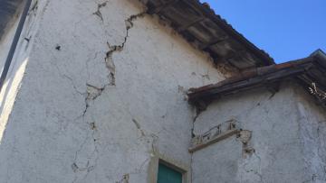 Ricostruzione post sisma: i nuovi importi e criteri per entrare nell'elenco speciale