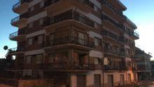 Sisma, da Intesa Sanpaolo 20 milioni per cancellare i mutui di immobili già crollati