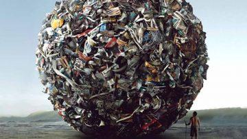 Sottoprodotti o rifiuti? Ecco i chiarimenti del Ministero Ambiente