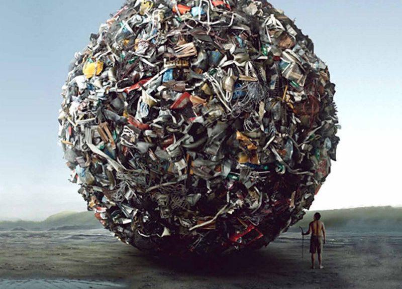 sottoprodotti o rifiuti