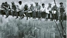 T.U. Sicurezza sul lavoro: pubblicate le integrazioni normative e amministrative