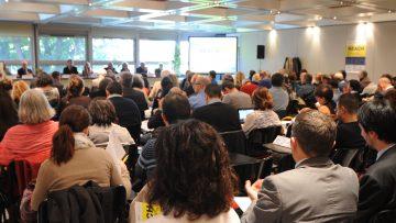Ambiente Lavoro 2017: appuntamento a settembre con la Convention