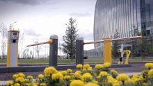 Came vola in Kazakistan per Expo Astana 2017