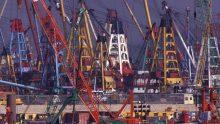 Mapei e Fincantieri si uniscono per una collaborazione strategica
