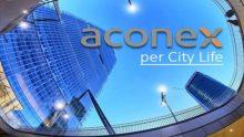 City Life si affida a Aconex per  il Common Data Environment