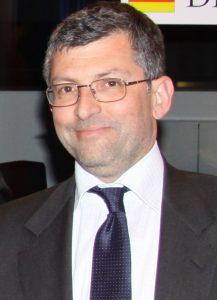 Ing. Raffaele Zurlo
