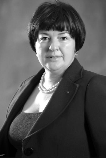 Mariateresa Moro, Presidente di Assograniti Verbano Cusio Ossola
