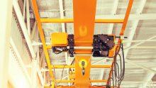 Macchine industriali: guida ai requisiti essenziali di sicurezza (RES)