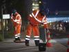Abbigliamento protettivo ad alta visibilità: la nuova tecnologia Mewa per il controllo qualità