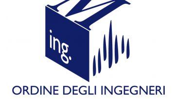 Bruno Finzi confermato Presidente dell'Ordine degli Ingegneri di Milano
