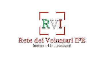 La gestione dell'emergenza oltre il volontariato: la lettera di Rete Ipe