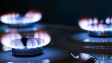 Sicurezza GPL e Metano a uso domestico: scarica 'Sicuro gas'