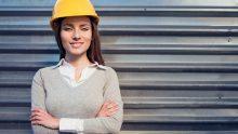 Libere professioniste donne: nasce la Commissione pari opportunità di Confprofessioni