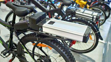 Mobilità elettrica e sicurezza antincendio: accordo Vigili del Fuoco – Enea