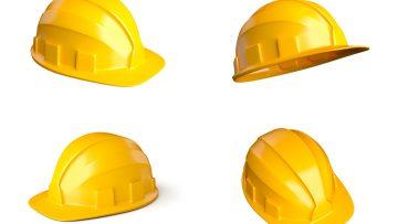 Anas assume ingegneri, architetti e geologi: domande entro il 25 luglio