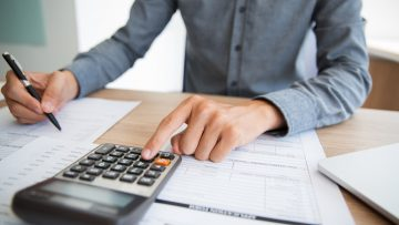 Addizionale Irpef, una stangata: prelievo fiscale cresciuto del 58% in 10 anni
