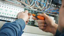 Protezione contro i contatti diretti ed indiretti: la nuova scheda IA 025