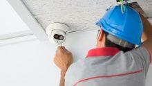 Autorizzazione impianto di videosorveglianza: i consigli per ottenerla