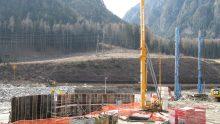 Galleria di Base del Brennero: progetto, scavi e sicurezza raccontati dall'ing. Raffaele Zurlo