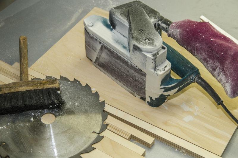 macchine per lavorazione legno_seghe