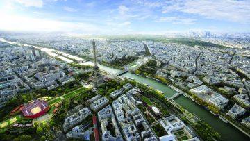 Olimpiadi a Parigi o Los Angeles? Entrambe