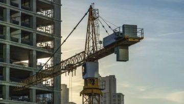 Prodotti e materiali da costruzione: norme per la qualificazione