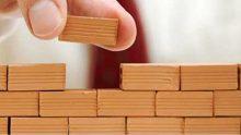Prodotti da costruzione: ecco le nuove regole per la valutazione di conformità