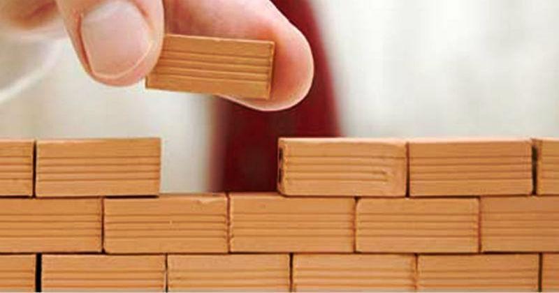 Prodotti da costruzione ecco le nuove regole per la for Nuove planimetrie per la costruzione di case