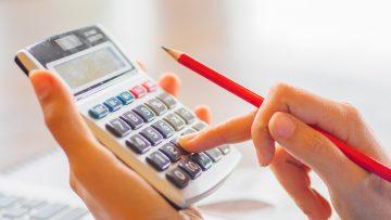 Certificato di regolarità fiscale e rimborsi: le novità della Manovrina