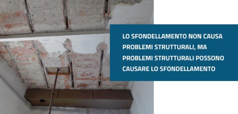 sfondellamento-problemi-strutturali