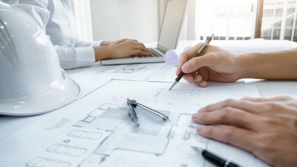 società ingegneri e architetti