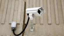Installare telecamere nascoste, finte o collegate in rete è possibile?