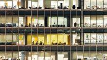 Come progettare un ufficio: gli spazi di lavoro