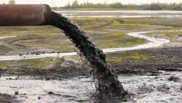 Siti contaminati: l'analisi di rischio sanitario ambientale