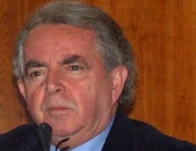 Prof. Franco Ortolani