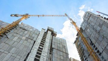 Edifici pubblici: nuovi CAM per costruzione, ristrutturazione e manutenzione