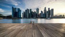 Singapore cresce ma ha pochi ingegneri: una chance per l'Italia
